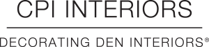 CPI Interiors